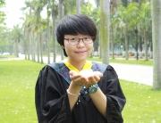 Junting Zhang