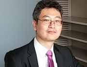 SYJeong_USC1