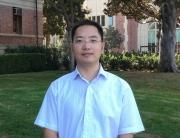 Dr. Zhengning Wang