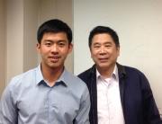 Kuo and Zhang