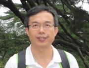 chenhui yang 2
