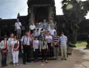 AKW_0820-Group Photo