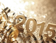 new-years-2015_1