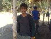 Vikranth_1