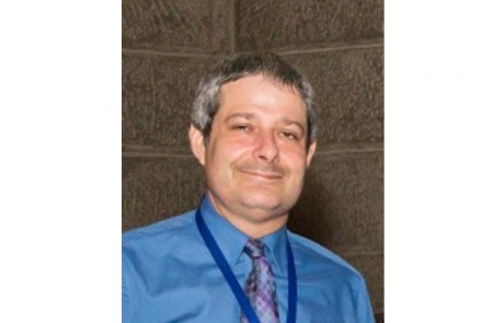 Congratulations to MCL alumnus Dr. Lance Kaplan being elevated to IEEE Fellow