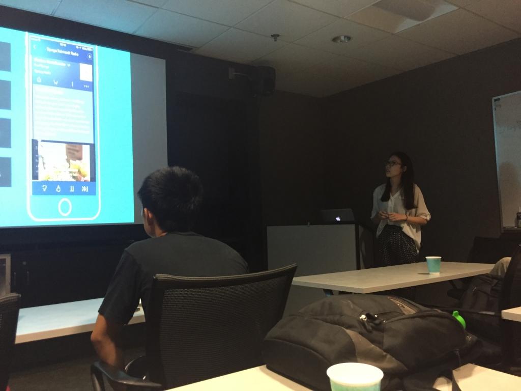 a warm welcome to bn2102 bioengineering data analysis essay