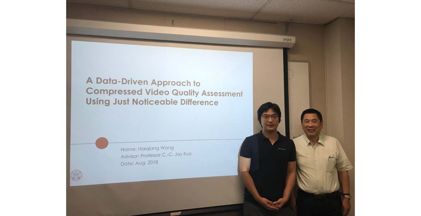 song qiang thesis usc