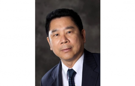 Professor Kuo received IEEE Computer Society 2019 Edward J. McCluskey Technical Achievement Award