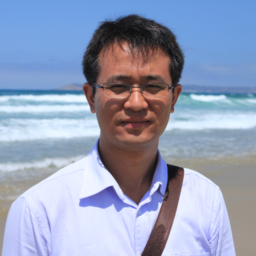 <a href='http://mcl.usc.edu/people/visiting-scholars-and-postdoctoral-fellows/#Rui_Song'>Rui Song</a>