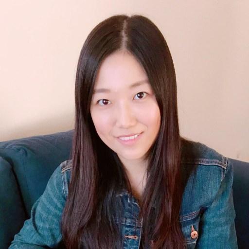 <a href='http://mcl.usc.edu/people/graduate-students/#Yuzhuo_Ren'>Yuzhuo Ren</a>