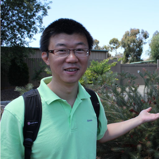 <a href='http://mcl.usc.edu/people/visiting-scholars-and-postdoctoral-fellows/#Lei_Deng'>Lei Deng</a>