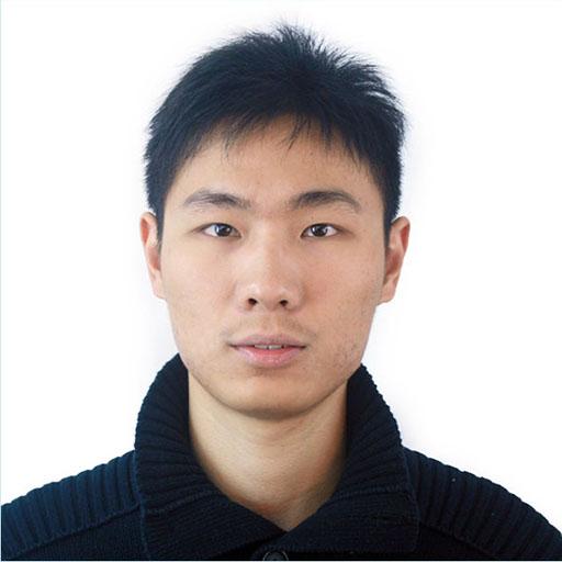<a href='http://mcl.usc.edu/people/graduate-students/#Weihao_Gan'>Weihao Gan</a>