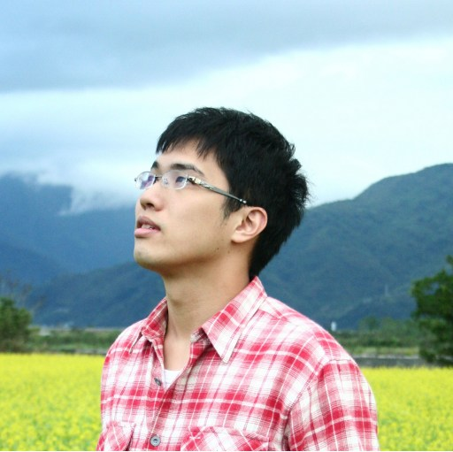 <a href='http://mcl.usc.edu/people/graduate-students/#Chihao_Wu'>Chihao Wu</a>