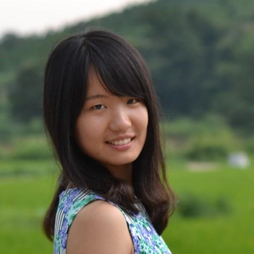 <a href='http://mcl.usc.edu/people/graduate-students/#Siyang_Li'>Siyang Li</a>