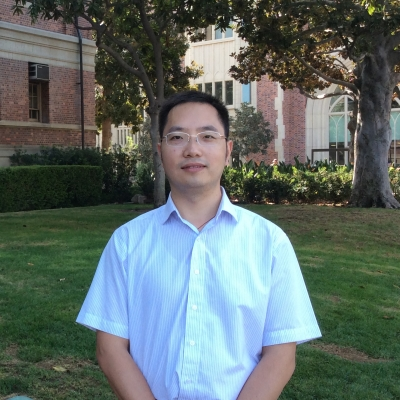<a href='http://mcl.usc.edu/people/visiting-scholars-and-postdoctoral-fellows/#zhengning_wang'>zhengning wang</a>