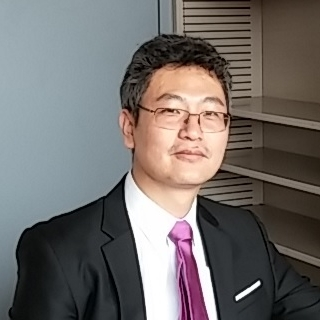 <a href='http://mcl.usc.edu/people/visiting-scholars-and-postdoctoral-fellows/#seyoon_jeong'>seyoon jeong</a>
