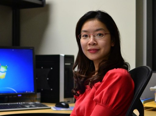 <a href='http://mcl.usc.edu/people/visiting-scholars-and-postdoctoral-fellows/#Zhaojun_Nie'>Zhaojun Nie</a>