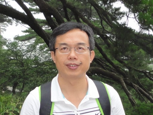 <a href='http://mcl.usc.edu/people/visiting-scholars-and-postdoctoral-fellows/#Chenhui_Yang'>Chenhui Yang</a>