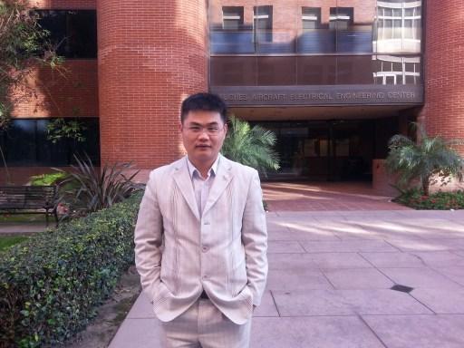 <a href='http://mcl.usc.edu/people/visiting-scholars-and-postdoctoral-fellows/#Songbin_Li'>Songbin Li</a>