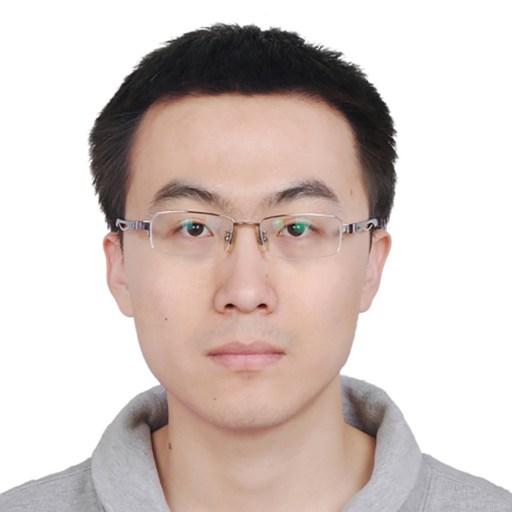 <a href='http://mcl.usc.edu/people/graduate-students/#Ye_Wang'>Ye Wang</a>