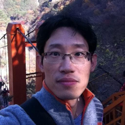 <a href='http://mcl.usc.edu/people/visiting-scholars-and-postdoctoral-fellows/#Hui Yong_Kim'>Hui Yong Kim</a>