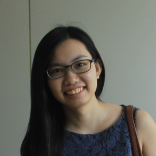 <a href='http://mcl.usc.edu/people/graduate-students/#Ruiyuan_Lin'>Ruiyuan Lin</a>