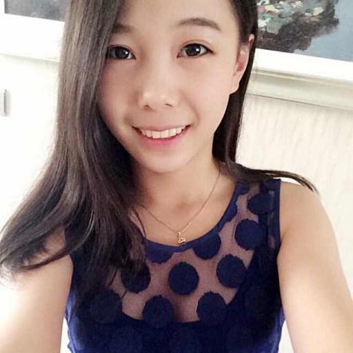 <a href='http://mcl.usc.edu/people/graduate-students/#Yiyue_Zhang'>Yiyue Zhang</a>