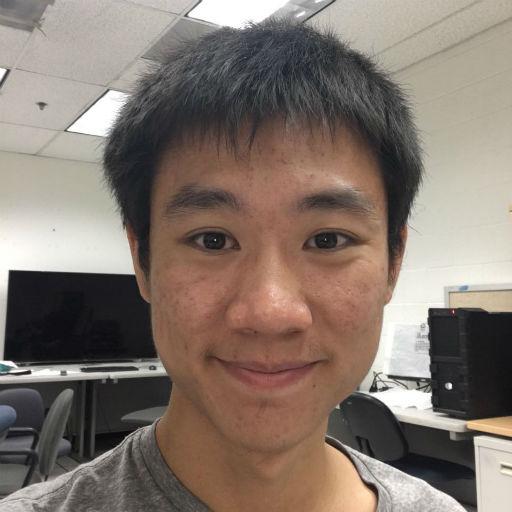 <a href='http://mcl.usc.edu/people/graduate-students/#Yeji_Shen'>Yeji Shen</a>