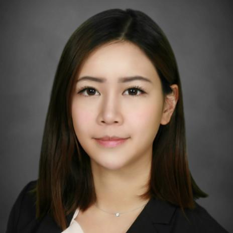 <a href='http://mcl.usc.edu/people/graduate-students/#Fenxiao (Jessica)_Chen'>Fenxiao (Jessica) Chen</a>