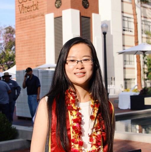 <a href='http://mcl.usc.edu/people/graduate-students/#Wei_Wang'>Wei Wang</a>