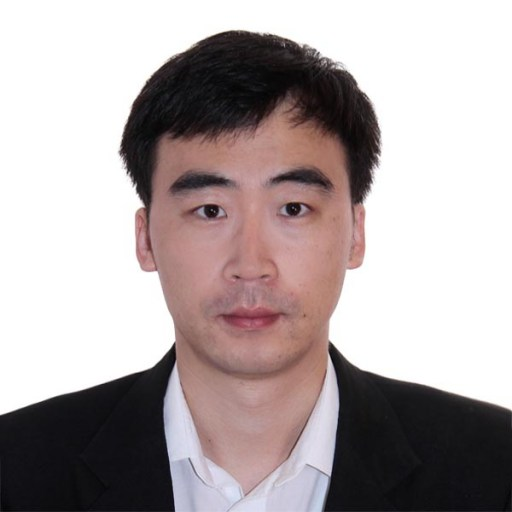 <a href='http://mcl.usc.edu/people/visiting-scholars-and-postdoctoral-fellows/#Xinfeng_Zhang'>Xinfeng Zhang</a>