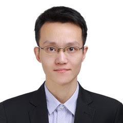 <a href='http://mcl.usc.edu/people/visiting-scholars-and-postdoctoral-fellows/#Chao_Yang'>Chao Yang</a>