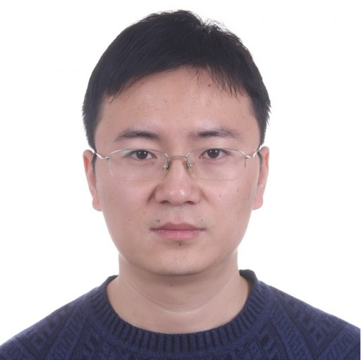 <a href='http://mcl.usc.edu/people/visiting-scholars-and-postdoctoral-fellows/#Xiaoguang_Li'>Xiaoguang Li</a>