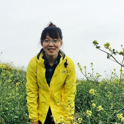 <a href='http://mcl.usc.edu/people/graduate-students/#Xuejing_Lei'>Xuejing Lei</a>