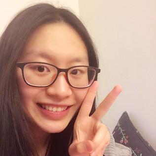 <a href='http://mcl.usc.edu/people/graduate-students/#Shanshan_Cai'>Shanshan Cai</a>