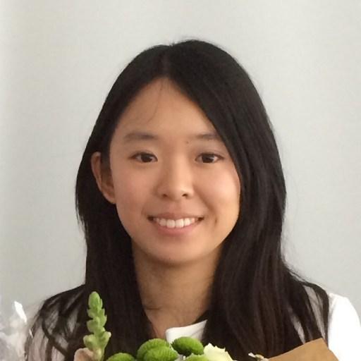 <a href='http://mcl.usc.edu/people/graduate-students/#Heming_Zhang'>Heming Zhang</a>