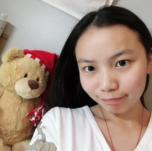<a href='http://mcl.usc.edu/people/graduate-students/#Zhaolei_Xiao'>Zhaolei Xiao</a>