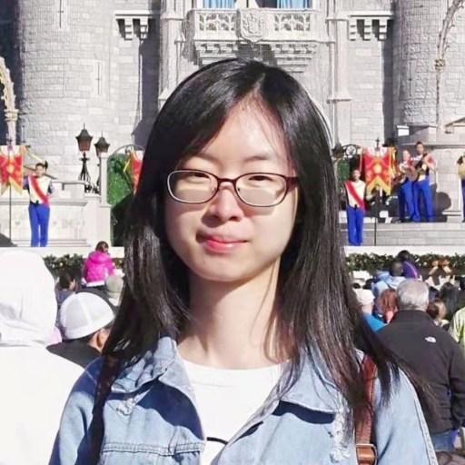 <a href='http://mcl.usc.edu/people/graduate-students/#Yijing_Yang'>Yijing Yang</a>