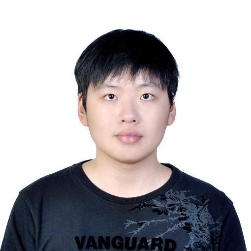 <a href='http://mcl.usc.edu/people/graduate-students/#Tianxiao_Zhang'>Tianxiao Zhang</a>