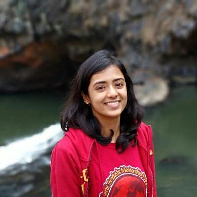 <a href='http://mcl.usc.edu/people/graduate-students/#Shilpashree_Rao'>Shilpashree Rao</a>