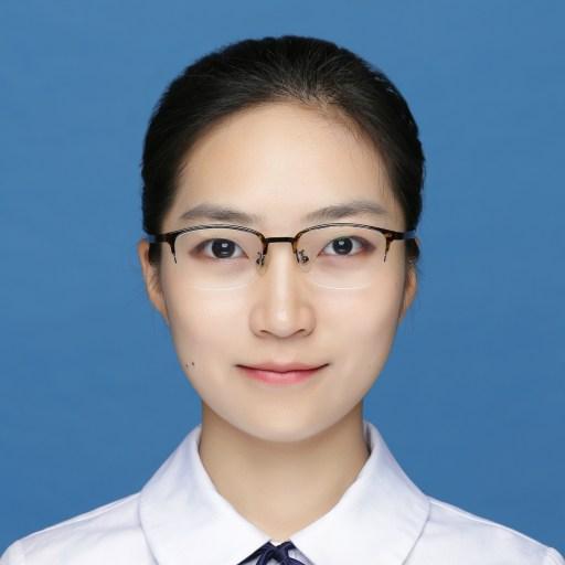 <a href='http://mcl.usc.edu/people/graduate-students/#Yao_Zhu'>Yao Zhu</a>