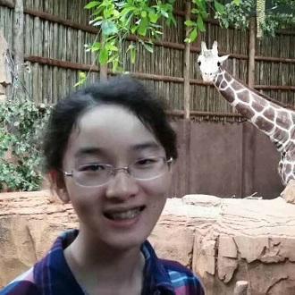 <a href='http://mcl.usc.edu/people/graduate-students/#Zhiruo_Zhou'>Zhiruo Zhou</a>