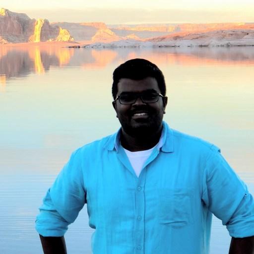 <a href='http://mcl.usc.edu/people/graduate-students/#Thiyagarajan_Ramanathan'>Thiyagarajan Ramanathan</a>