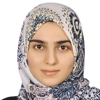 <a href='http://mcl.usc.edu/people/graduate-students/#Mozhdeh_Rouhsedaghat'>Mozhdeh Rouhsedaghat</a>