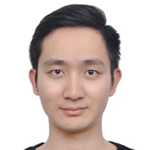 <a href='http://mcl.usc.edu/people/graduate-students/#Hongyu_Fu'>Hongyu Fu</a>