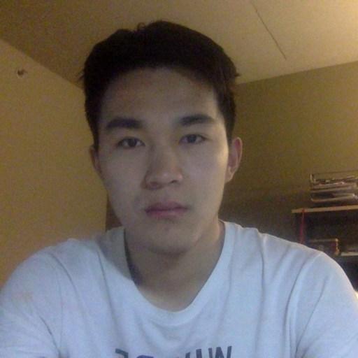 <a href='http://mcl.usc.edu/people/graduate-students/#Yifan_Wang'>Yifan Wang</a>