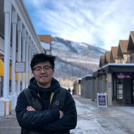 <a href='http://mcl.usc.edu/people/graduate-students/#Chengwei_Wei'>Chengwei Wei</a>