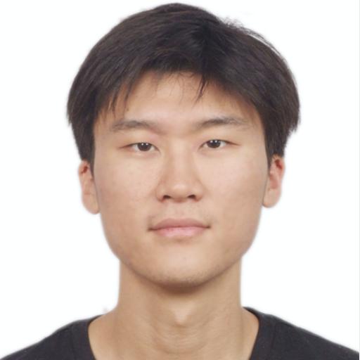 <a href='http://mcl.usc.edu/people/graduate-students/#Tian_Xie'>Tian Xie</a>