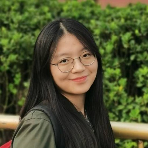 <a href='http://mcl.usc.edu/people/graduate-students/#Ganning_Zhao'>Ganning Zhao</a>