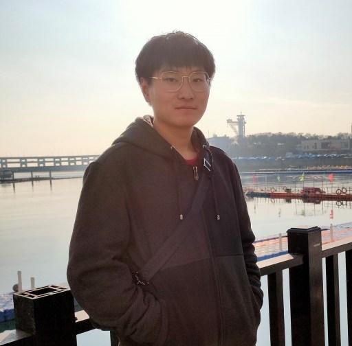 <a href='http://mcl.usc.edu/people/graduate-students/#Zheng_Wen'>Zheng Wen</a>
